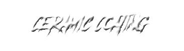 Ceramic Coating Videos
