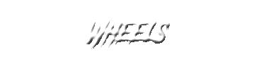 Wheel Videos