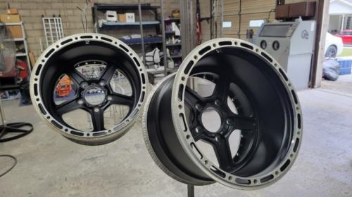 15-inch-Race-Wheels