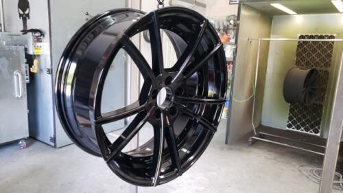 20 inch wheels 01