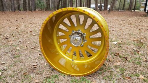 22 x 14 Wheels (1)