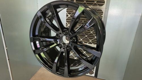 BMW-M-Series-Wheel