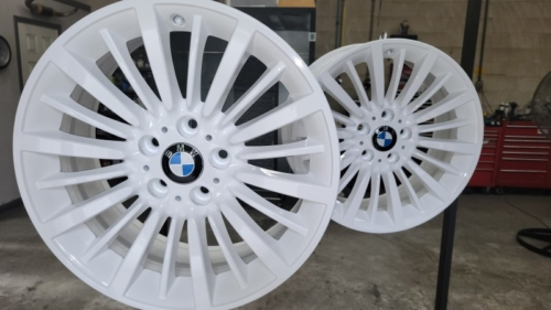 BMW-Wheels-Gloss-White