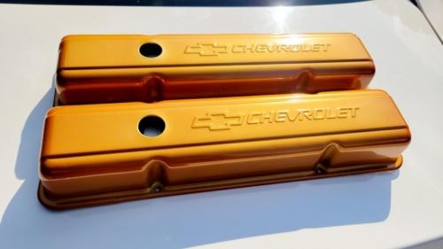 Camaro-Valve-Covers