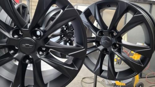 Chevy-Wheels-Satin-Black