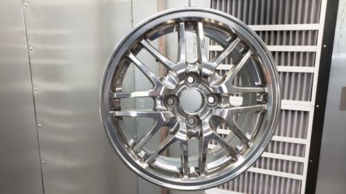 Chrome Wheels (1)