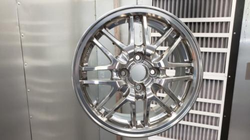Chrome Wheels (1)