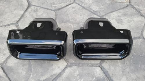 Exhaust-Tips-210714
