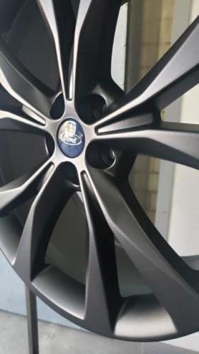 Ford Wheels (1)