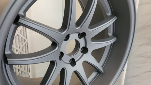 Forged-Charcoal-Wheels