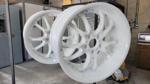 Gloss-White-Wheels-02