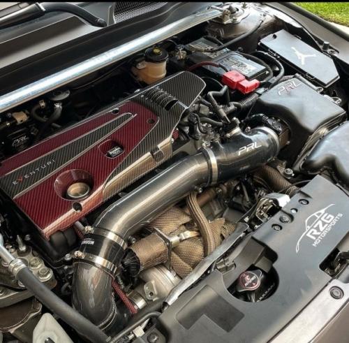 Honda-Eng-Parts