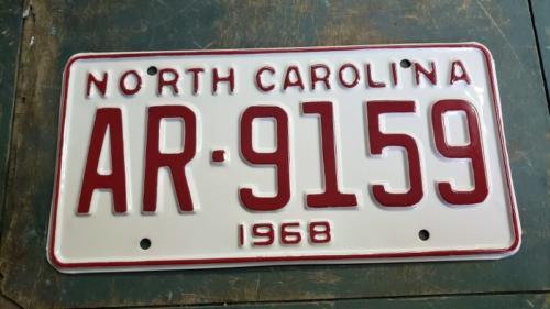 License_Plate