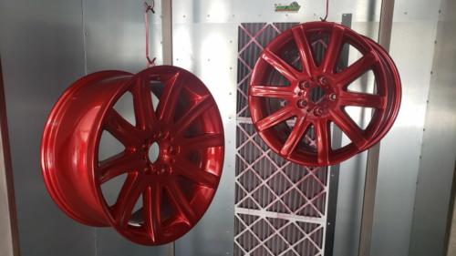 LollyPop Red (02)