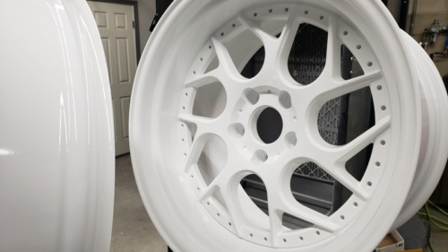 Polar White 01