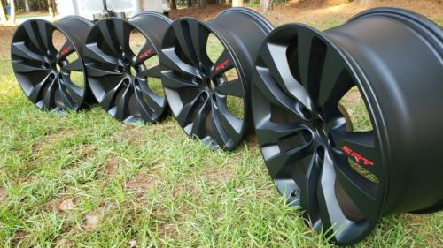 SRT Wheels (1)