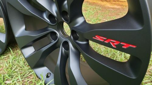 SRT Wheels (2)