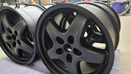 Satin-Black-Wheels-05