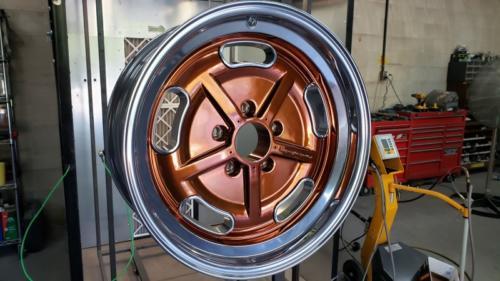 Transparent Copper (1)