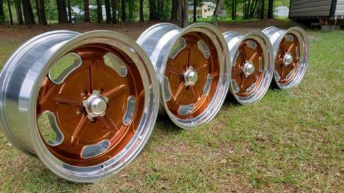 Transparent Copper (2)