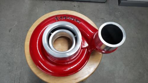 Turbo - Illusion Red (2)