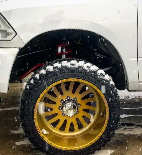 Wheels  -  After (2)