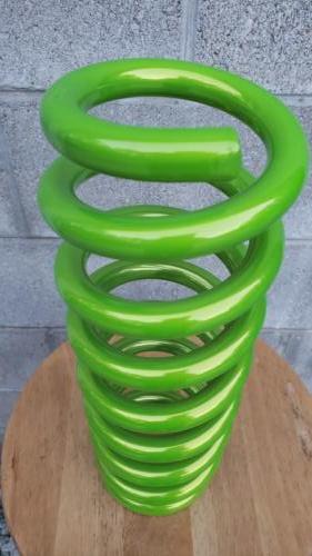 Wheely J Display Spring (1)