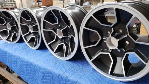 Z28 Wheels (1)