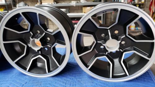 Z28 Wheels (2)