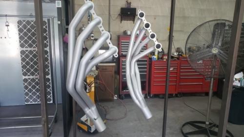 Corvette Headers (1)
