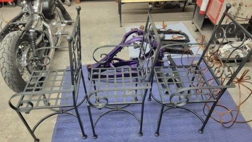 Patio-Chairs-03