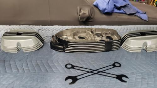 BMW Motorcycle Parts (3)