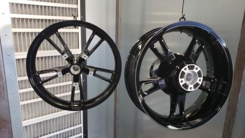 Harley Wheels 01