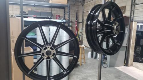 Harley Wheels 02 (1)