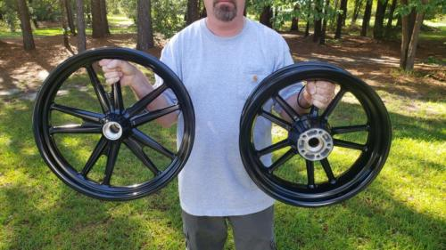 Harley Wheels 02a