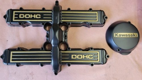Motorcycle-Valve-Cover-Black-and-Gold