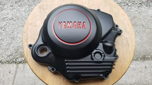 Yamaha Clutch Cover
